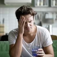 Four types of headaches and what they're trying to tell you