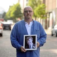 Killing of Ardoyne man Samuel McLarnon still overshadows family 50 years on