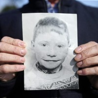 Decision expected by PPS next month in case of first child killed in Troubles