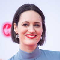 Phoebe Waller-Bridge feared her ideas would dry up after Fleabag