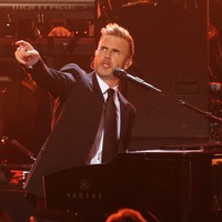 Take That star Gary Barlow to release solo record in 2020