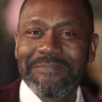 Sir Lenny Henry backs calls to Government to support creative subjects in school