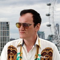 Bruce Lee's daughter tells Quentin Tarantino to 'shut up'