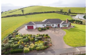 Property: Your very own forever home awaits