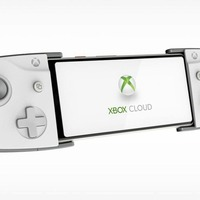 Games: Is the idea of a hand-held Xbox really just pie in the sky?