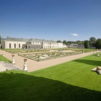 Travel News: Yoga in Down and Antrim, art and wine at The K Club, Cork food fest