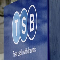 TSB apologises to customers again following fresh banking app issues