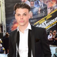 Yungblud says he is 'very fluid' with his sexuality