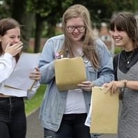 Lynette Fay: I had no idea how much my post-A-level decisions would shape me