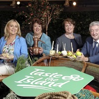 Foraging workshops and 'retro pudding' clubs part of new food and drink tourism campaign