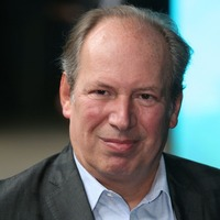 Hans Zimmer commissioned by BBC for music education scheme