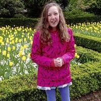 Nóra Quoirin's grandfather believes teenager's death a 'criminal case'