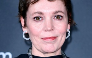 Olivia Colman to be honoured with icon award at Raindance