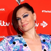 Jessie J joins Towie star James 'Arg' Argent at his Marbella gig