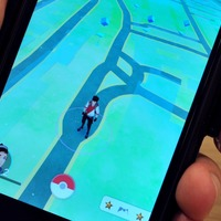 Driver on hard shoulder found playing eight simultaneous games of Pokemon Go