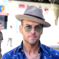 Bros star Matt Goss had Tinder account reported over 'catfish' fears