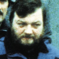 Funeral due of west Belfast man jailed over IRA killing of British army corporals