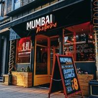 New Italian/Indian fusion restaurant opens in Belfast
