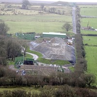 Council supports Greencastle gold mine public enquiry calls