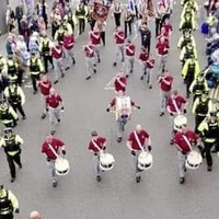 Bloody Sunday Trust meets police over Apprentice Boys' march