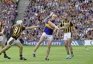 Too much 'if' about Tipperary to look past dependable Cats