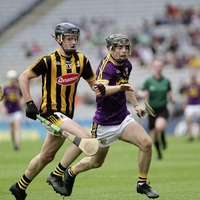 Kilkenny out to avoid déjà vu against Galway