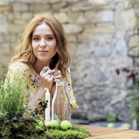 Boxty a firm favourite with Angela Scanlon who launches new Taste the Island initiative