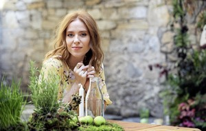 Botxy a firm favourite with Angela Scanlon who launches new Taste of Ireland initiative