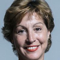 Minister blocks export of £9.5m Pre-Raphaelite portrait