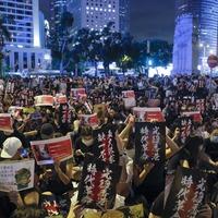 Disney's live-action Mulan facing boycott calls over star's Hong Kong comments