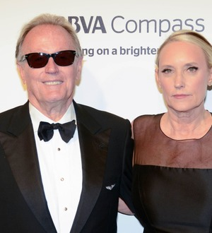 Hollywood actor Peter Fonda dies aged 79