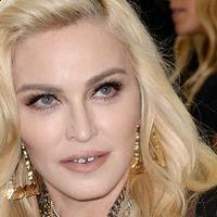 Madonna marks 61st birthday with three nights of celebration