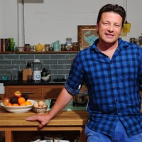 Jamie Oliver: Business collapse was very painful