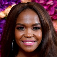 Oti Mabuse welcomes 'beautiful soul' Todrick Hall to Greatest Dancer
