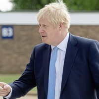 Boris Johnson urged to recall parliament by more than 100 MPs