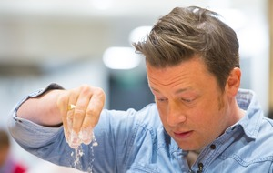 James Cleverly: Jamie Oliver's restaurant collapse not about Brexit