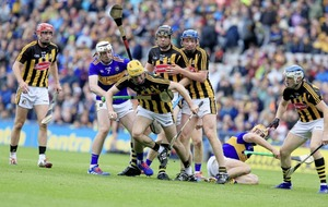 Tipperary 3-25 Kilkenny 0-20: How the Kilkenny players rated