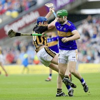 All-Ireland SHC final - all the analysis from Tipperary v Kilkenny