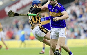 All-Ireland SHC final - all the analysis from Tipperary v Kilkenny