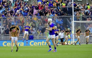 All-Ireland SHC final - how victorious Tipperary rated