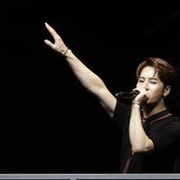 K-pop stars signal support for Beijing amid Hong Kong protests