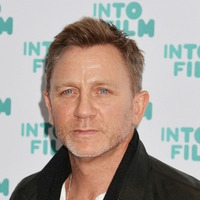 Daniel Craig murder mystery to premiere at London Film Festival