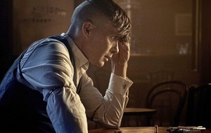 Anita Robinson: Peaky Blinders-inspired haircuts will be cringe inducing in near future