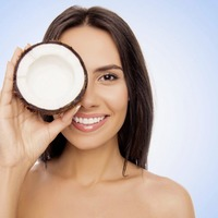 Six of the best nourishing coconut beauty products for your hair and body
