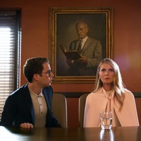 Gwyneth Paltrow makes TV comeback in The Politician trailer