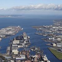 Majority in the north back 'border in the Irish Sea'