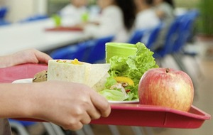 Free meals for thousands of children to fight 'holiday hunger'