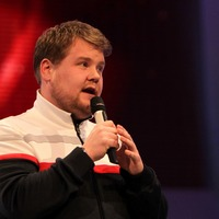 From Smithy to Stateside A-lister: James Corden's rise to fame