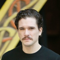 Kit Harington discusses Jon Snow's Game Of Thrones ending