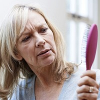 Ask the GP: Help! My hair has been falling out since I've had heart surgery